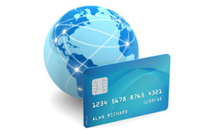 Merchant Services and Credit Card Processing