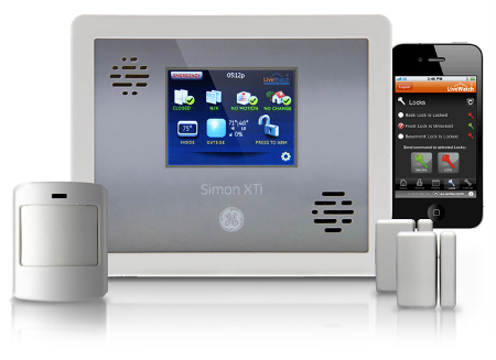 home_security_devices