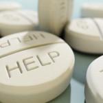 pills-help