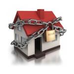 house-lock