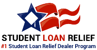 student_loan_relief_logo-200