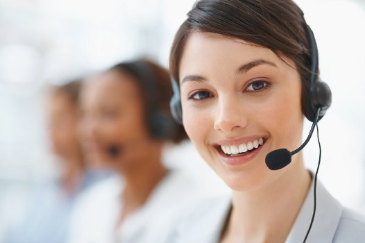 home-security-telemarketing