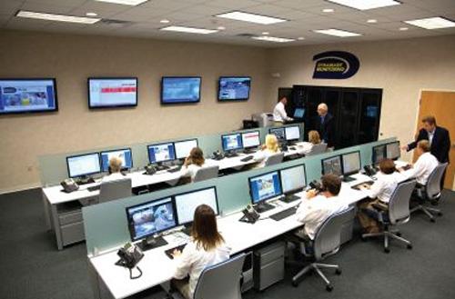 Call Center Home Security Affiliate Programs