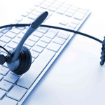 Call Center Products