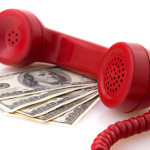 High Grossing Call Center Products