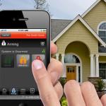 Home Security Dealer Program