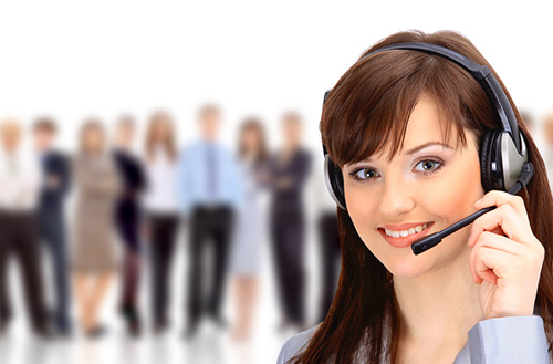 Call Center Products to Sell for High Profits