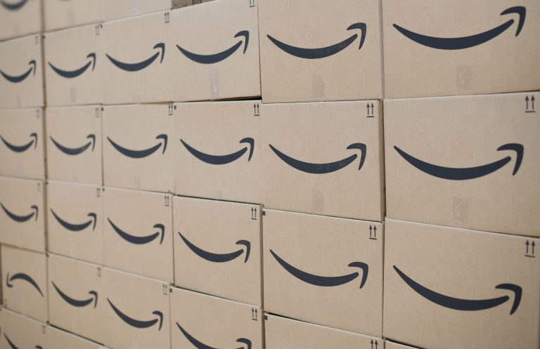 Can Amazon Outlet Help You Get Rid of Overstocked Products?