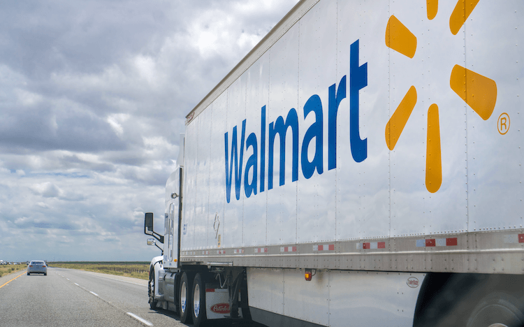 How to Sell on Walmart Marketplace: Fees & Requirements