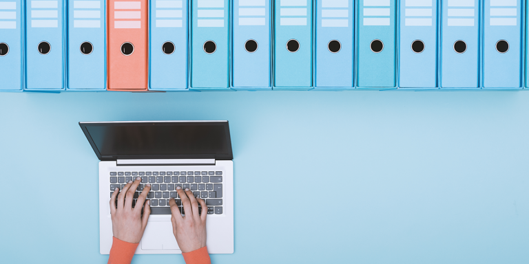The 5 Most Important Bookkeeping Tips for All E-Commerce Sellers